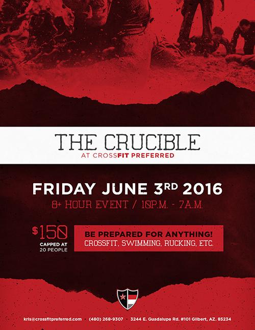 CF_Crucible_Web